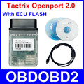 2016 Newest Tactrix Openport 2 0 With ECU FLASH Tactrix Auto Chip Tuning Tool For OBD