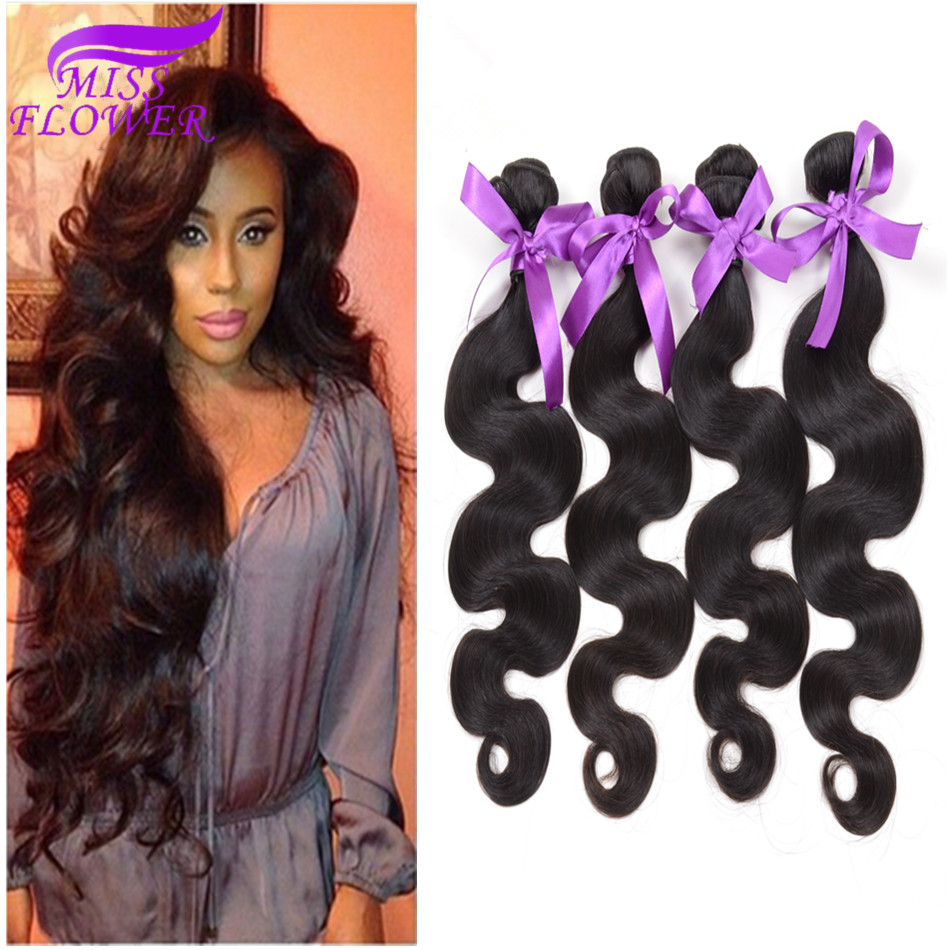 Best Peruvian Virgin Hair Body Wave 4 Bndle Deals Cheap Human Hair Weave Rosa Hair Product Peruvian Body Wave Soft Peruvian Hair<br><br>Aliexpress