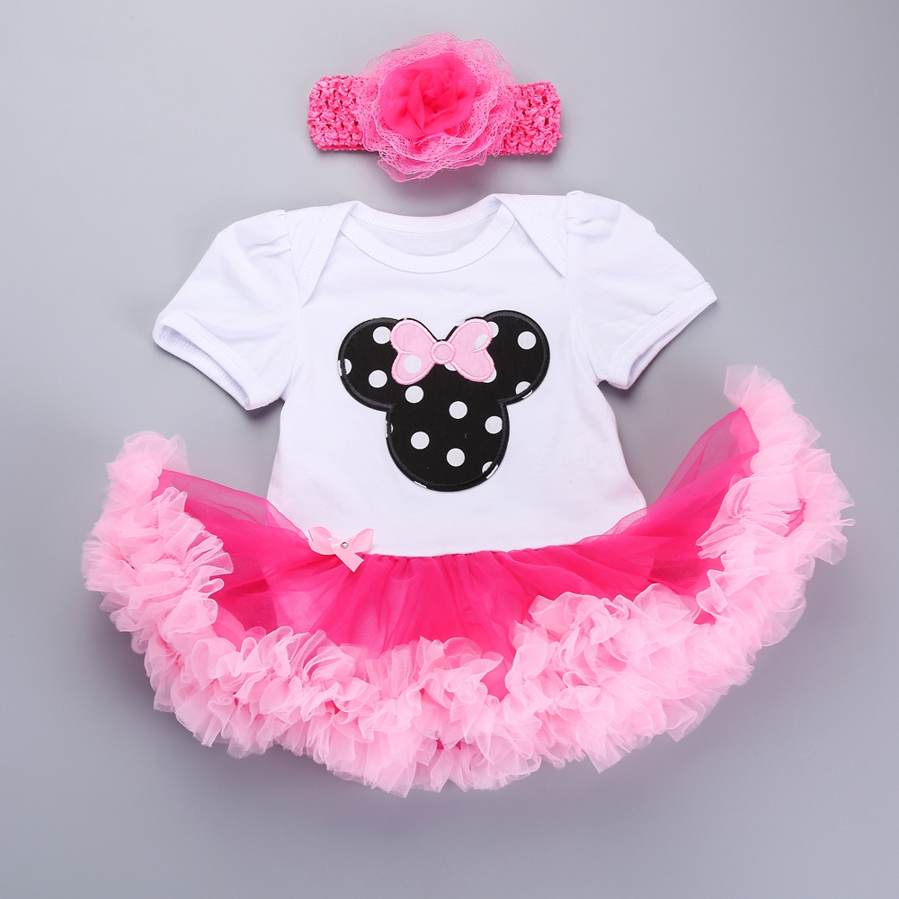 Baby Girls Dresses and Clothing size 6 months Our beautiful baby clothing has been specially design for your little baby girl, our smocking designs are angelical and the fabrics are soft to the touch and will impress your family and friends.
