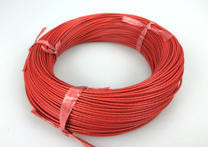 Popular heating wire v buy cheap lots