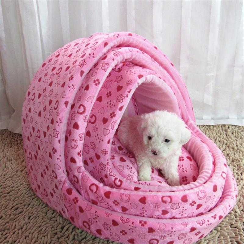Chihuahua Betten: Prinzessin Hundebett-Kaufen BilligPrinzessin Hundebett