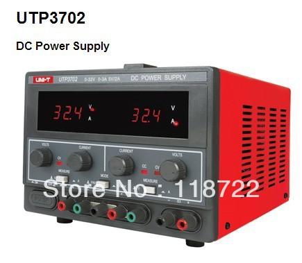 DC Energy Provide /Uni-Development/UTP3702/ I II III strains , Zero-32v DC Energy provide