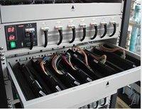 Аккумулятор для ноутбука 12 zellen 10400 akku f r hp pavilion dv6000 dv2000 presario c700 a900 f500 v3000 v6000 g7000 batterie