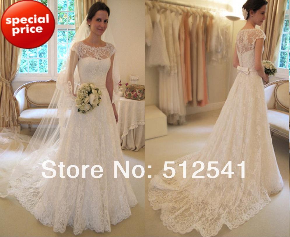 Utah vestido de novia tienda de novias — Cuadros