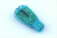 Кардридер GSM CDMA USB 2.0  SPC-0385