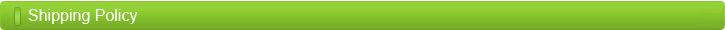 100 pcs Depilação papel Depilatório Nãotecidos Depilador Cera Faixa de Rolo de Papel Enceramento 013C