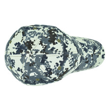 Amazing camouflage colour baseball hunting Meisai disguise pretend army military fans uniform sport hunting caps hats for adult(China (Mainland))