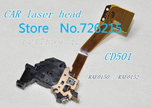 CD501 (9)