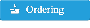 ordering-test