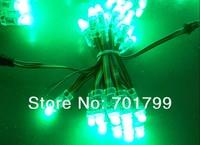 Гирлянда 12 WS2801 , IP66; DC5V ; ; 50
