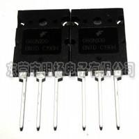 Транзистор IXFH26N50Q 26N50 HiPerFET MOSFETs N MOSFET 26A, 500V /247 10PCS/LOT