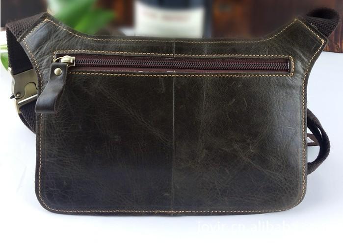 Canvas +canvas  2013 Fashion Men Bag, Retro Vintage Canvas Bag Men