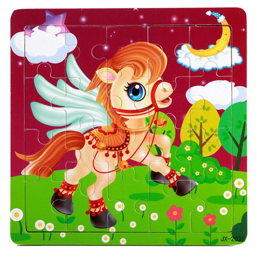 popular pegasus puzzlebuy cheap pegasus puzzle lots from