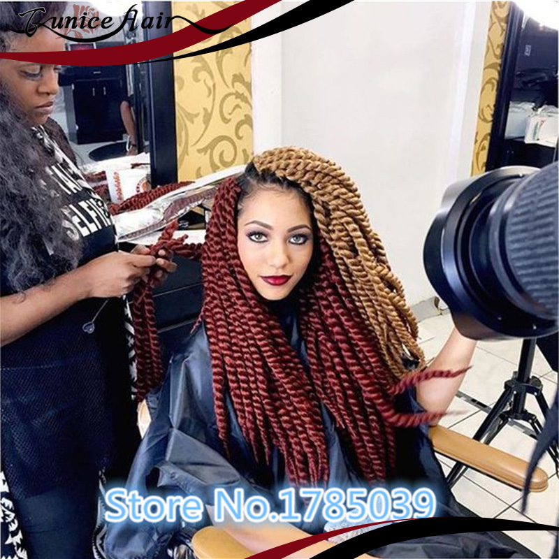 Black Hair Salons In Ta Florida With Reviews Ratings