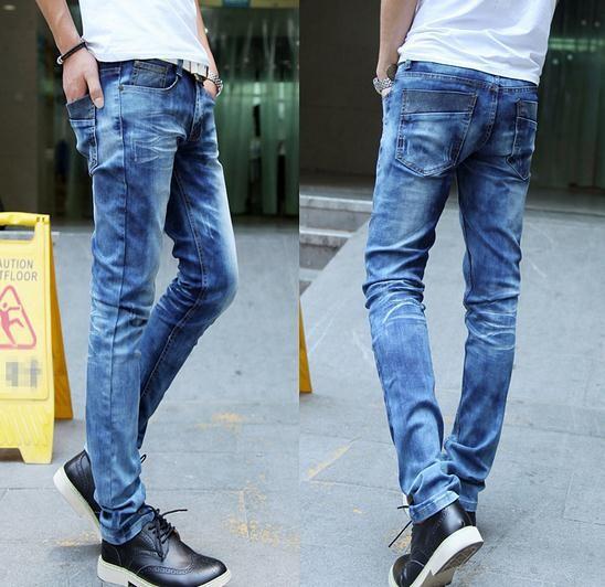 aeProduct  Jeans For Men 2014