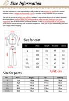 супер толстые зимние мужчин и женщин в спорт Костюм спортивный костюм женский кашемир осень кофты открытый хет Толстовки одежда задать размер m ~ 3xl