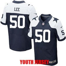 100% stitched.Top quality Dallas /s Jason Witten Dez Bryant Sean Lee Lael Collins For YOUTH KIDS camouflage(China (Mainland))