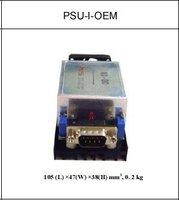 Освещения для сцены Bluesun 500mW CNI pgl/v/h 655nm 500 DPSS TTL /Analog CNI PGL-V-H  655nm/500mW