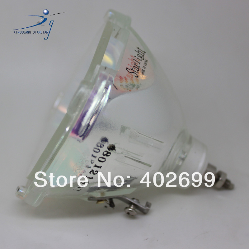 Rear Projection Tv Lamp Xl2100 Xl2200 Xl2300 For Sony Us265