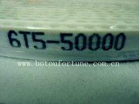 Шкив FX 32t5/15  32T5-15