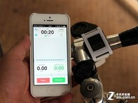 Потребительские товары Pebble android Bluetooth pebble watch
