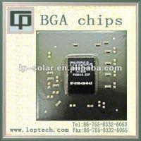 Активные компоненты NF/6100/430/N/A3