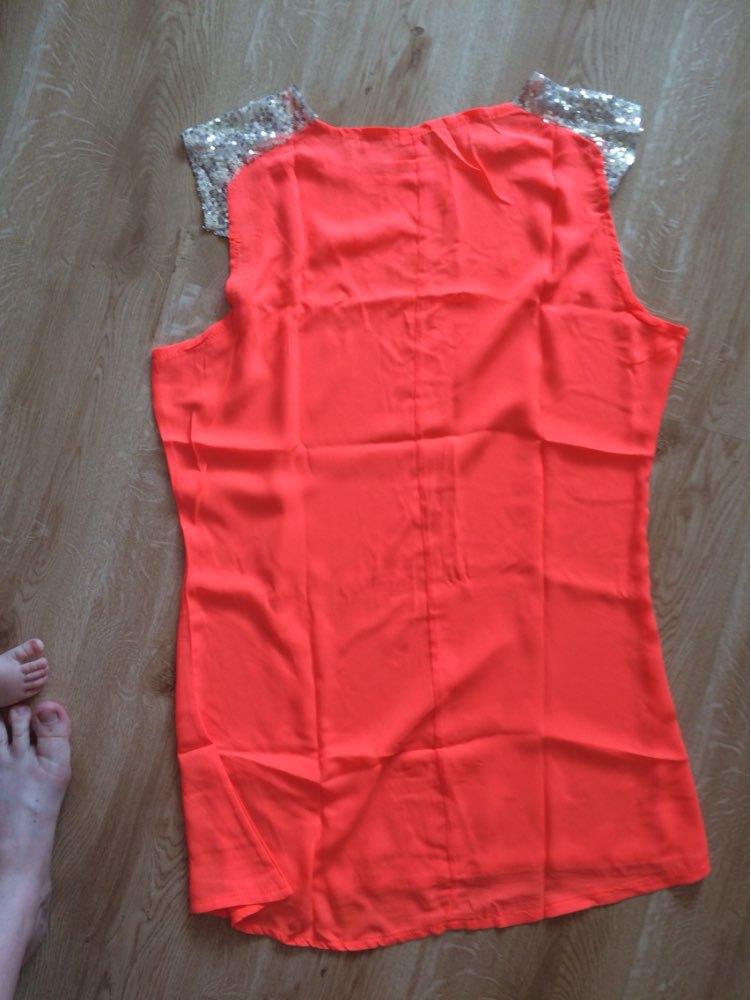 Прозрачное платье с доставкой