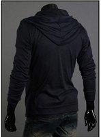 Мужской свитер 1310