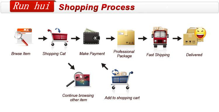 shopping processore6_5.jpg