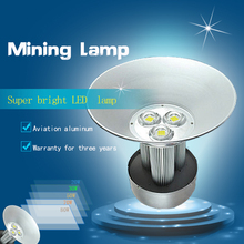 Buy Industrial lighitng lamps 30W 50W 70W 80W 100W 120W 150W 180W LED High Bay light AC85~265V LED Workshop lamp mining lamp for $58.82 in AliExpress store