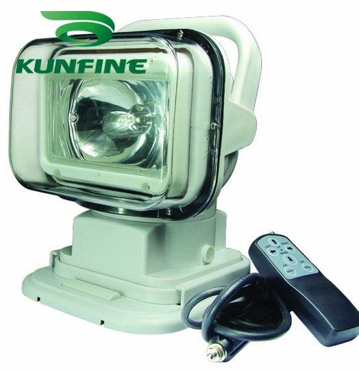 HID driving lights-KF-2009.jpg