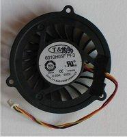 Охлаждение для компьютера MSI T & T 6010H05F PF3