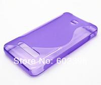 Чехол для для мобильных телефонов s/line Nokia Asha 210