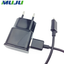 100pcs/lot Hi-Q EU/US plug 5V 2 Amp Travel Charger Fast Charging Wall Charger for Samsung iPhone HTC Xiaomi with All Smartphone