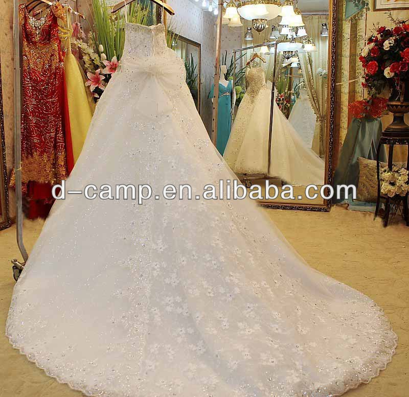 wedding dresses turkey istanbul