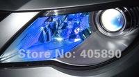 T10 5w5 canbus 9smd 5050 ошибка бесплатно canbus Автомобильные светодиодные лампа привело декодер анти будильник 12v