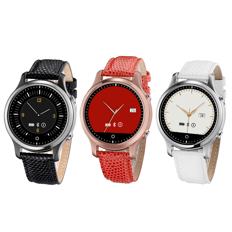 Hot digital-watch/smartwatch fitness tracker smartwatch with sim card slot Mood Tracker Bluetooth music player Free Shipping<br>