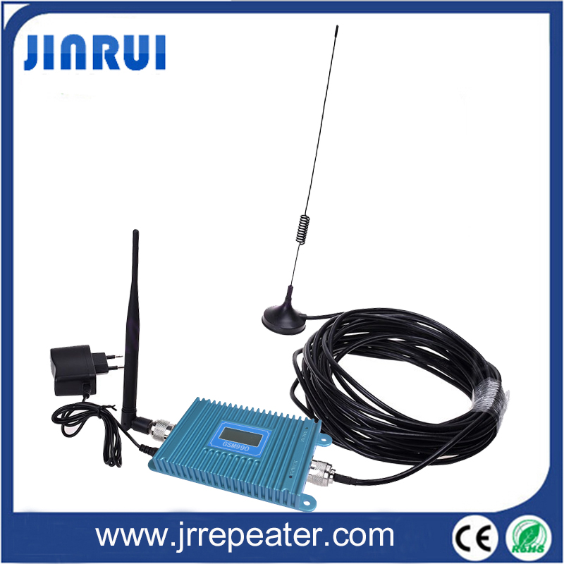 Cell Phone Car Antenna Promotion-Shop for Promotional Cell