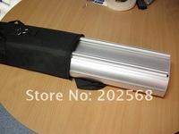 Сворачиваемое демонстрационное оборудование POS DISPLAY , POS-105