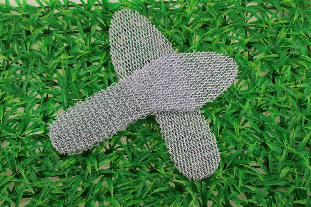 One of the best selling shoe pads in 2016 spring summer breathable and comfortable health shoe pad for men and women(China (Mainland))