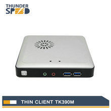Super Mini PC X3700m Intel Celeron 1037u Dual Core 1.8Ghz Processor 2GB RAM 8GB SSD Support Windows XP/ Win7 / Linux OS