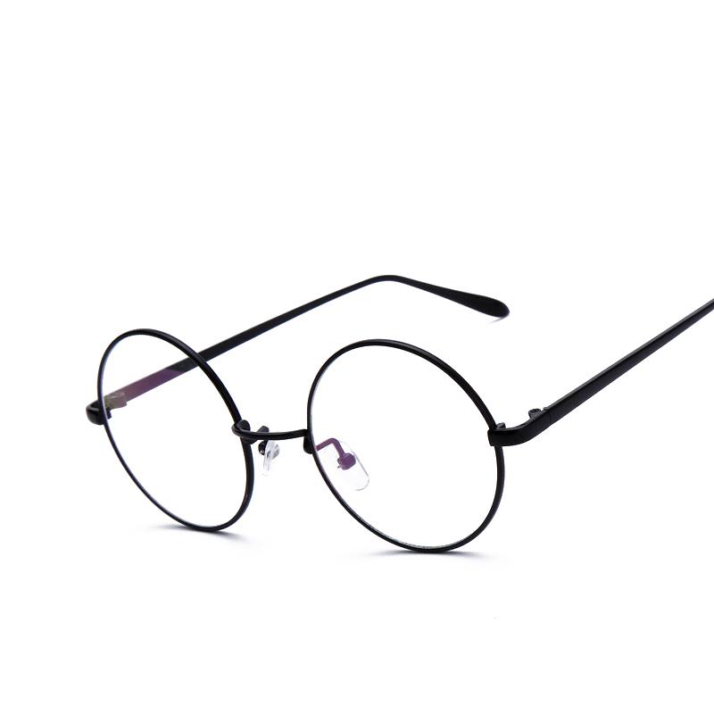 Vintage Eyewear frames women vintage Round glasses optical ...