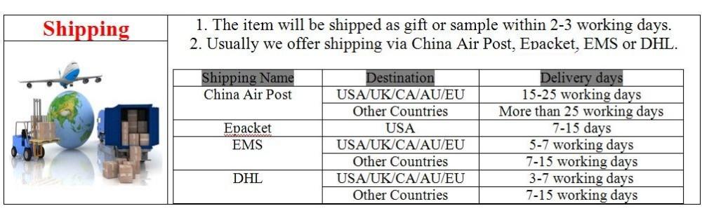 trade terms2