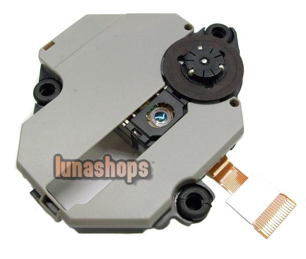 Repair Parts For PlayStation 1 PS1 KSM-440BAM Laser Lens Drive