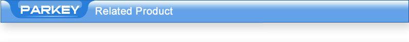 Купить 20 ШТ./ЛОТ SCR Высокой Мощности Электронный Регулятор 10000 Вт 220 В Управления Двигателем Термостат Губернатор Диммер #200492