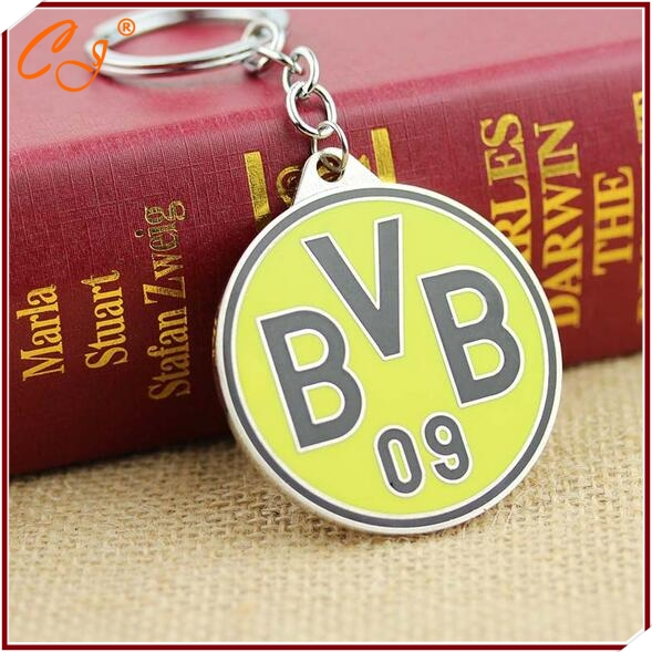 online buy wholesale soccer keychain from china soccer keychain wholesalers. Black Bedroom Furniture Sets. Home Design Ideas