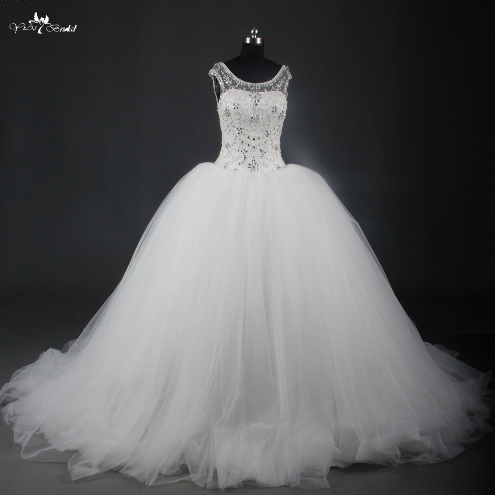 Buy china wedding dresses bridal gown for Buying wedding dress from china
