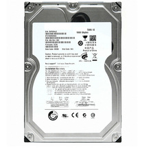 "3.5"" ST31000528AS 1TB 7200RPM SATA HDD Hard Drive For Seagate (China (Mainland))"
