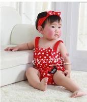 Детский комбинезон Other Baby  MR22077
