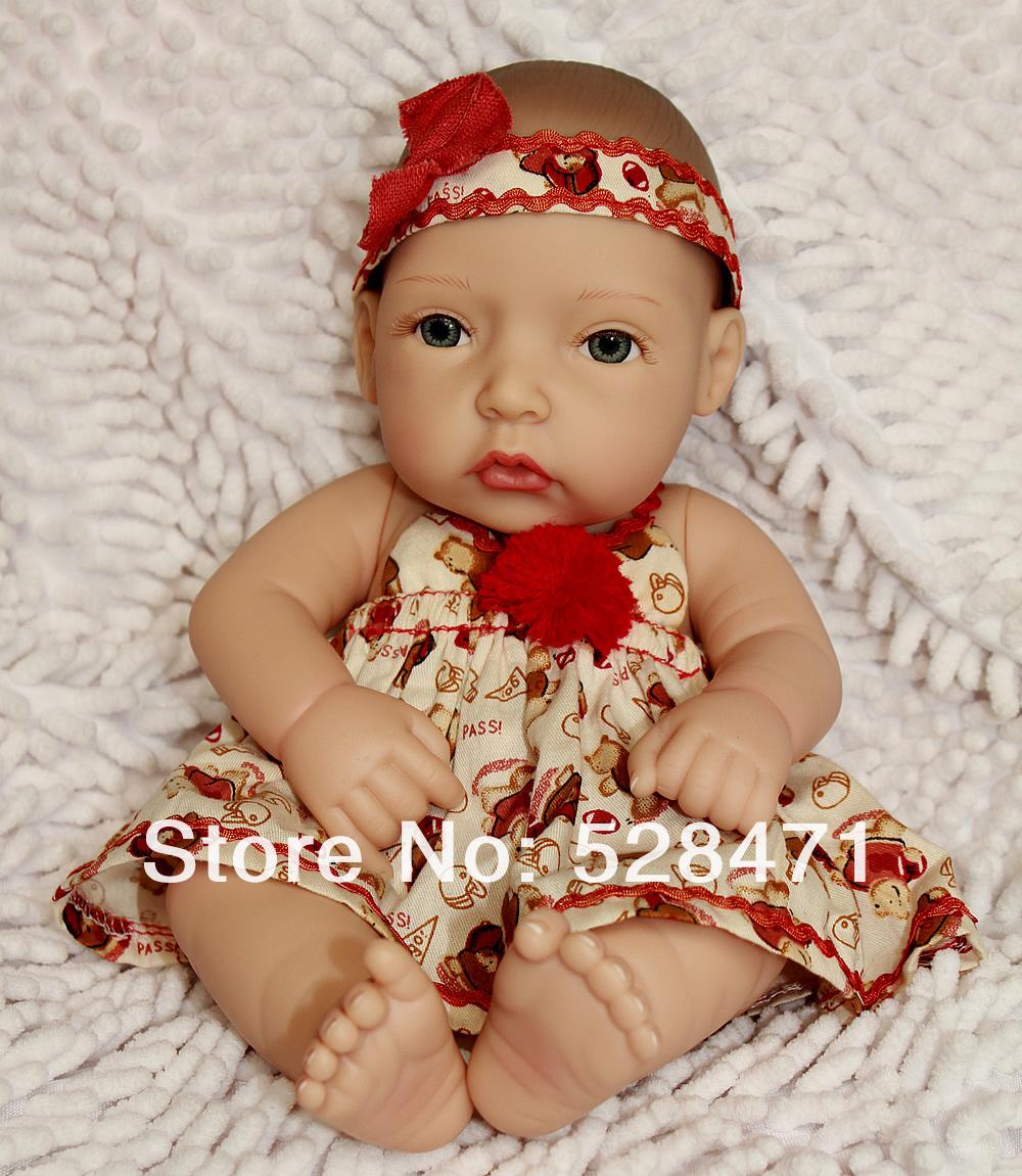 Силиконовые элитные куклы 1 фотография
